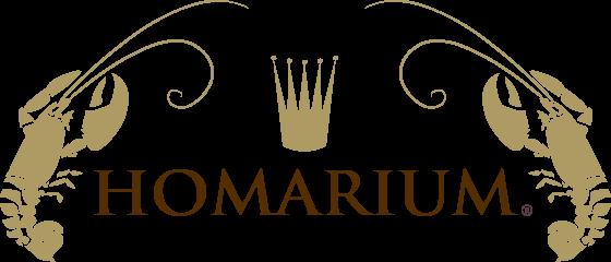 Homarium